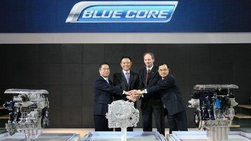 Bluecore 1.png