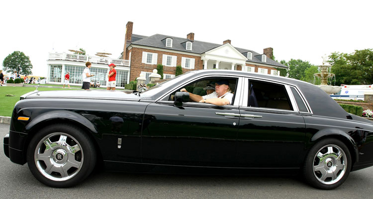 Donald-Trump-Rolls-Royce-Phantom