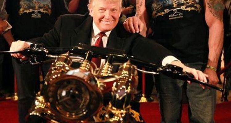 Donald-Trump-bike
