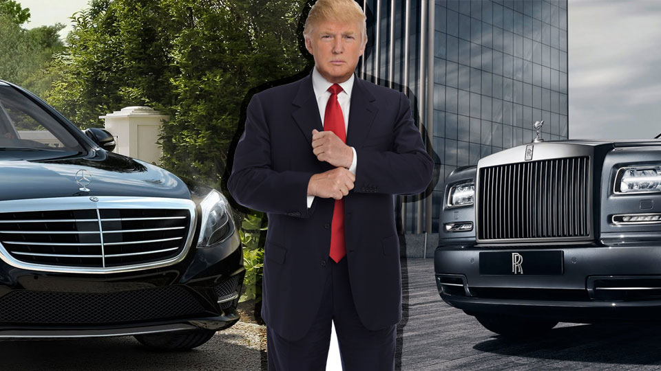 Donald-Trump-cars-featured
