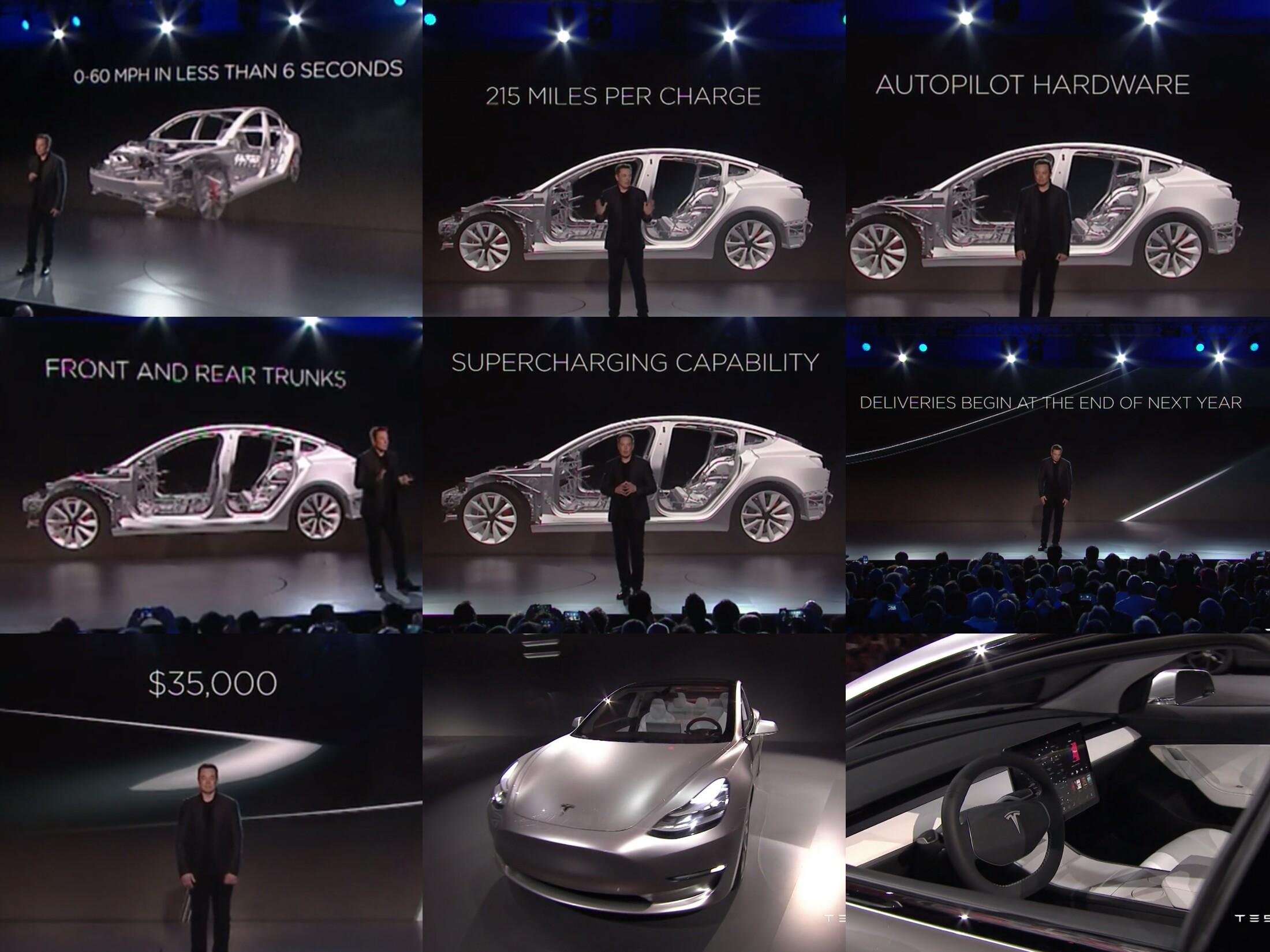 future of electric cars in pakistan
