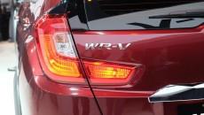 Honda-WR-V-01