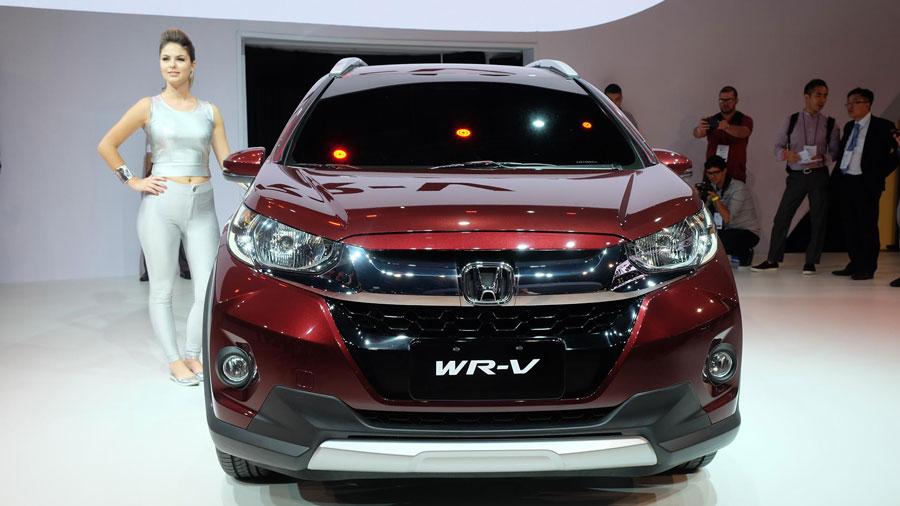 Honda-WR-V-04