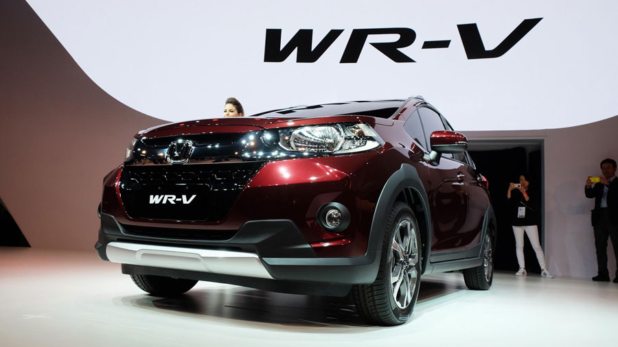 Honda-WR-V-05