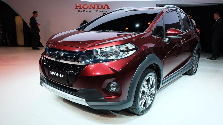 Honda-WR-V-07