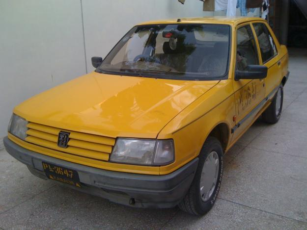 Peugeot-309-gld-taxi-1993 (0)