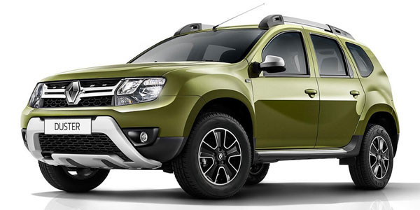 Renault-Duster-2016-urdu