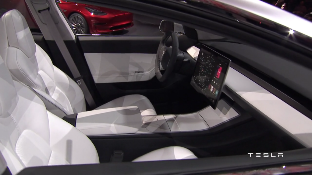 Tesla Model 3 Confirmed For India Price Also Announced