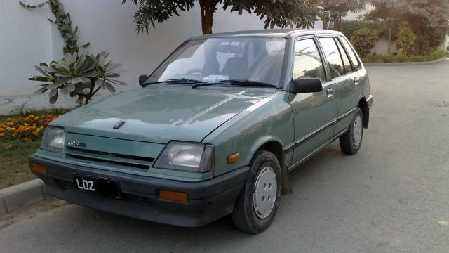 Suzuki-Khyber-1996-345106