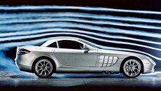 aerodynamic_mercbenz