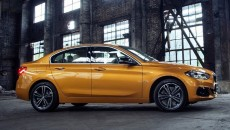 bmw-1-series-featured