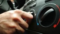 car-air-conditioner