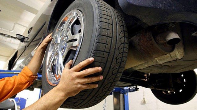 car-brakes-and-tyres