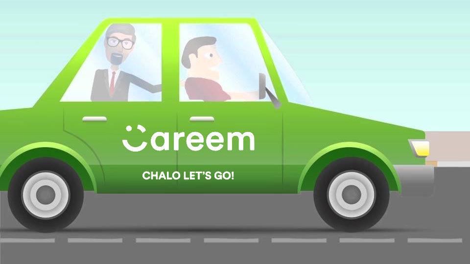 careem-expansion-urdu