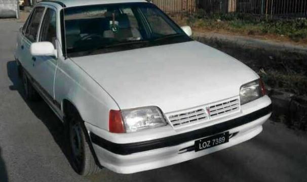 daewoo-private-taxi-scheme