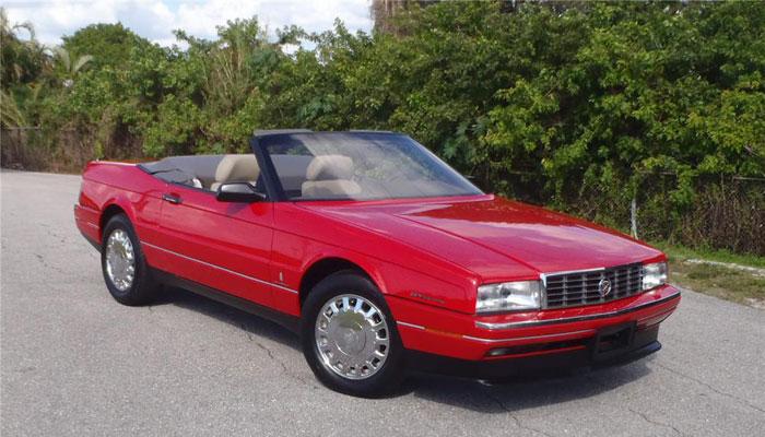 donald-trump-Cadillac-Allante