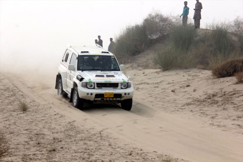 first-thal-jeep-rally-2016-winners-04