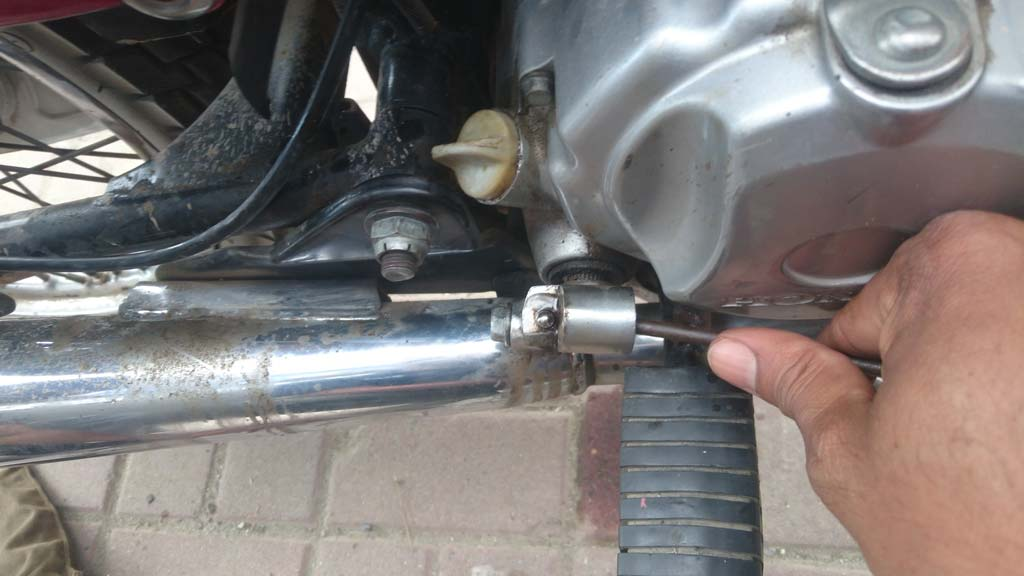 honda-cg125-kick-diy-(17)