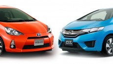 honda-fit-vs-toyota-aqua