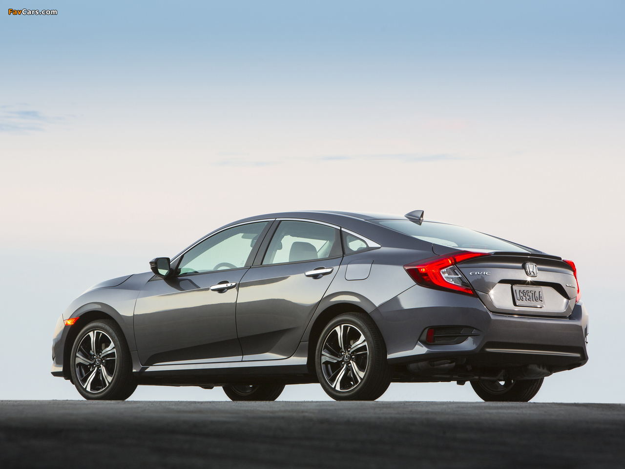 honda_civic_2015_wallpapers_2_1280x960