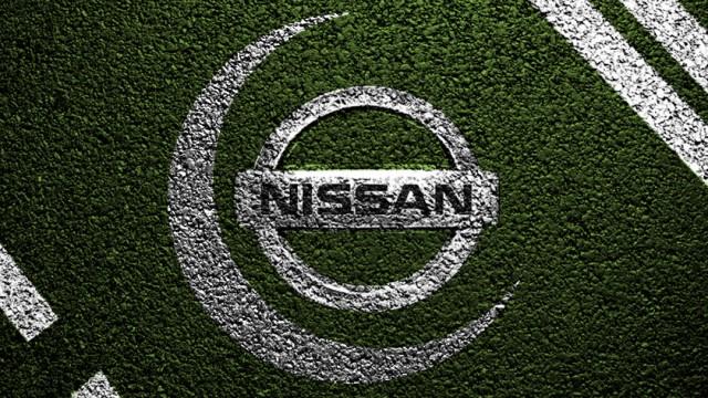 nissan-pakistan