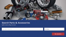 PakWheels Accessories