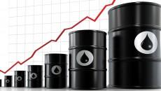 petrol-price-up