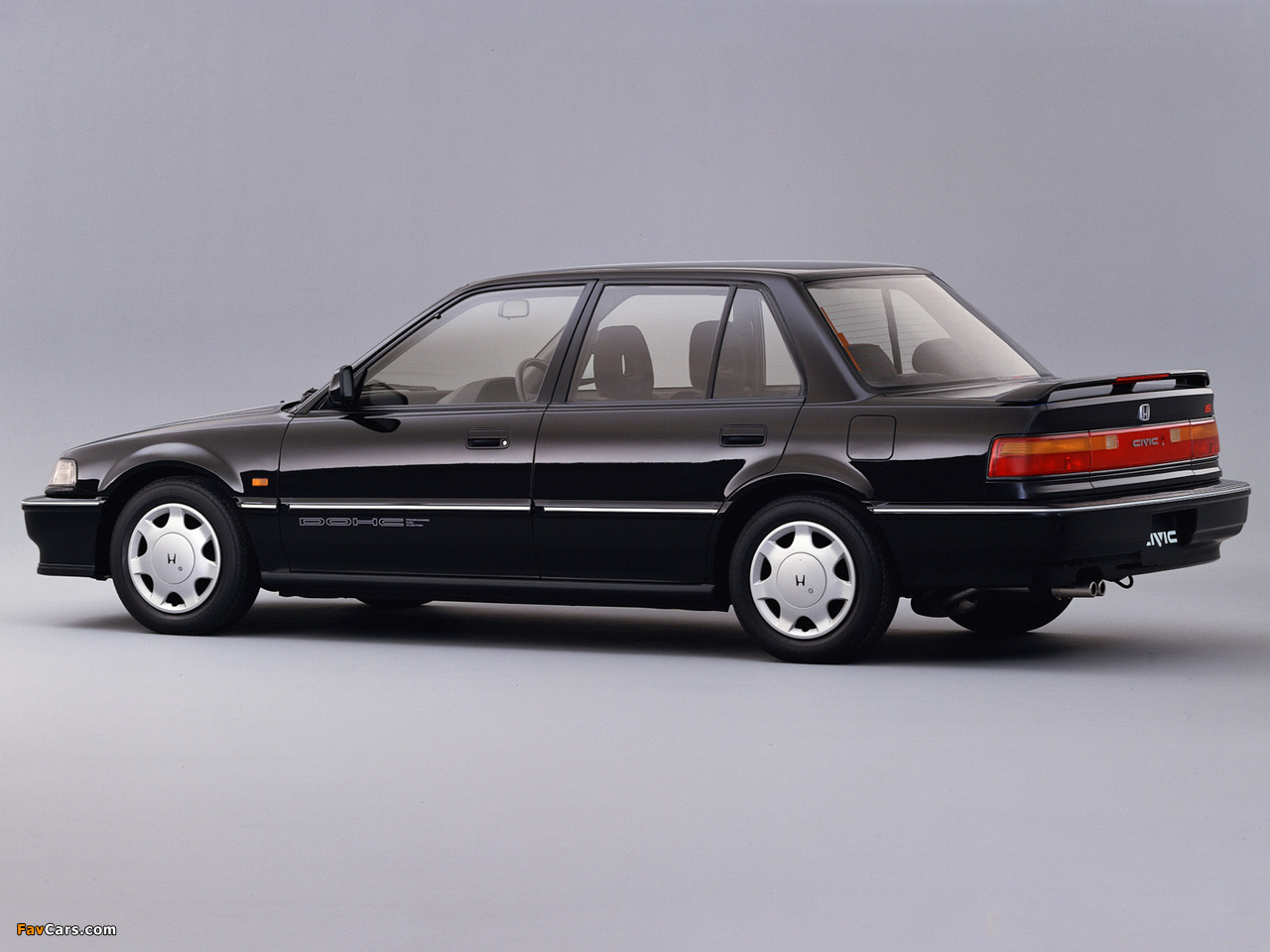 photos_honda_civic_1989_1_1280x960