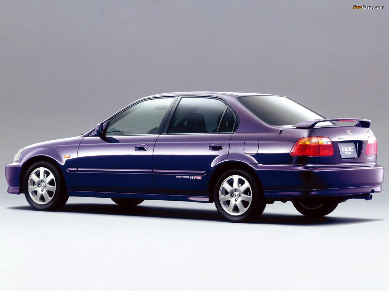 pictures_honda_civic_1998_2