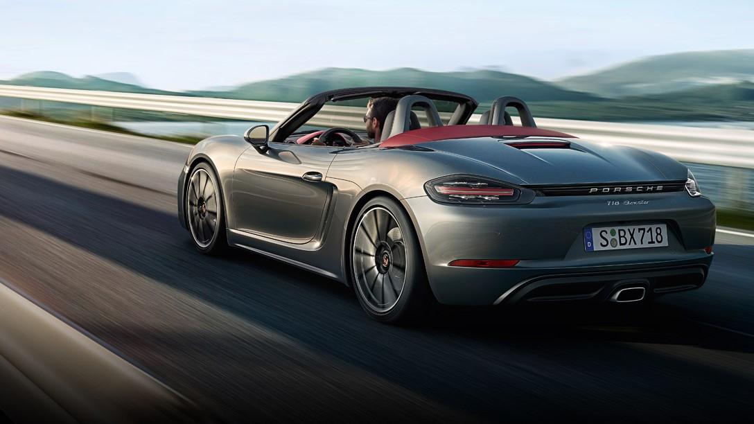 Porsche-718-image-e1459862226707