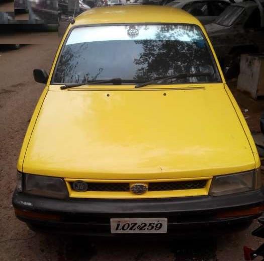 subaru-1993-front