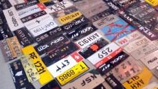 903588-CarsnumberplatesPHOTOINP-1434327158