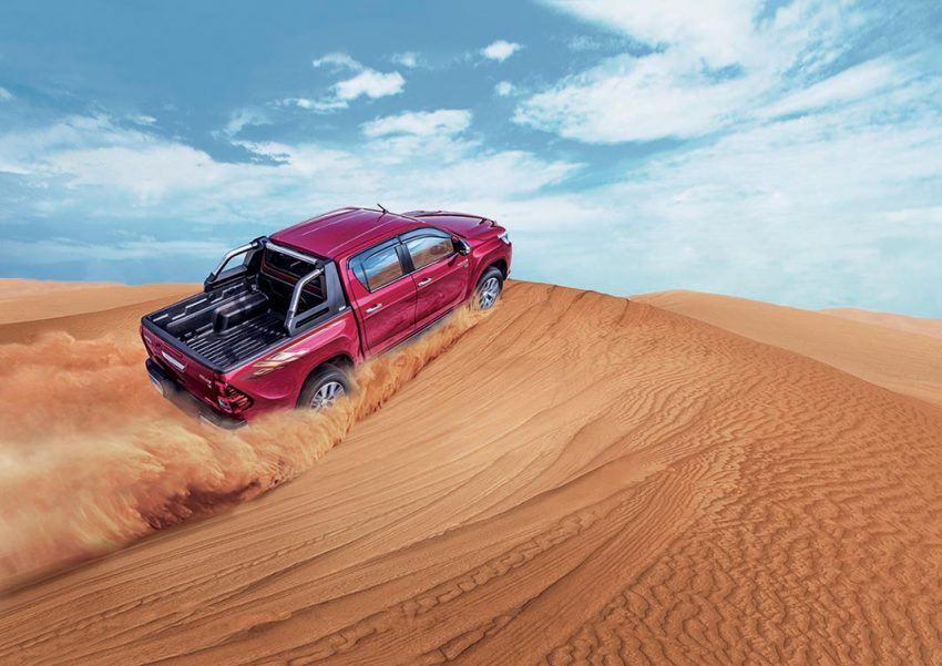 Hilux-desert-850x601