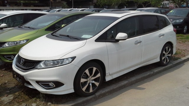 Honda_Jade_01_China_2014-05-01