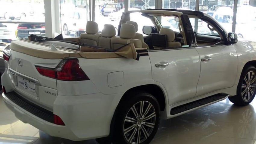Lexus-LX-570-drop-top-18-850x478