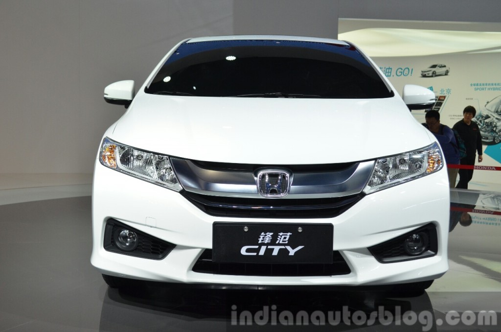 New Honda City Car Price In Pakistan Review Color Interior Model
