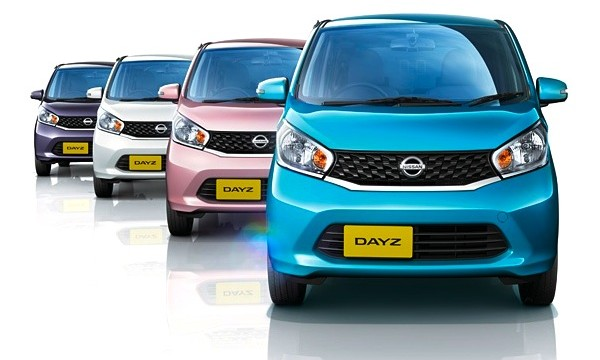 Nissan-Dayz-Japan-June-2013