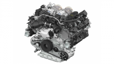 Porsche-V8-Twin-turbo-engine-feature