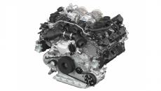 Porsche-V8-Twin-turbo-engine-feature