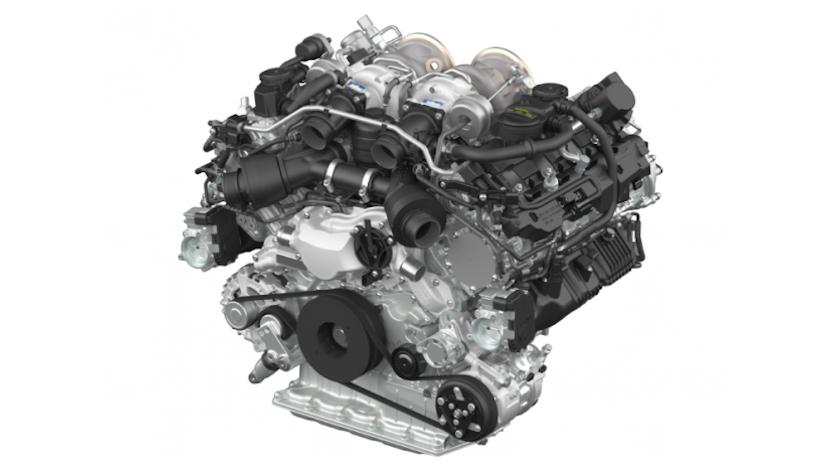 Porsche-v8-twin-turbo-engine-feature-e1462531038419