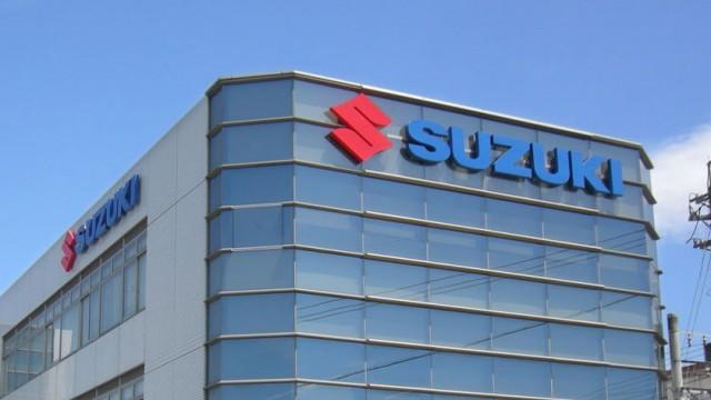 Suzuki-Admits-Being-Untruthful-About-Testing-Procedure-featured