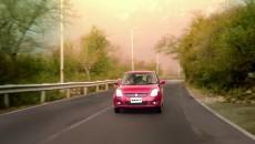 Suzuki Swift TVC