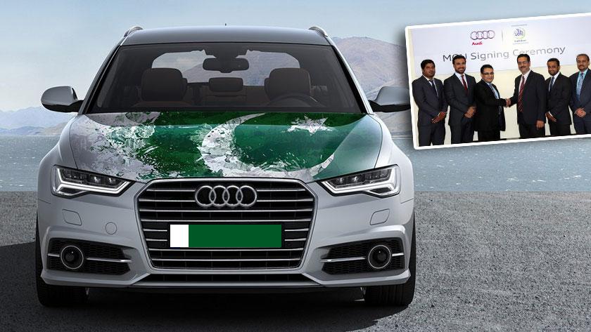 Audi-pakistan-bankislami-featured1
