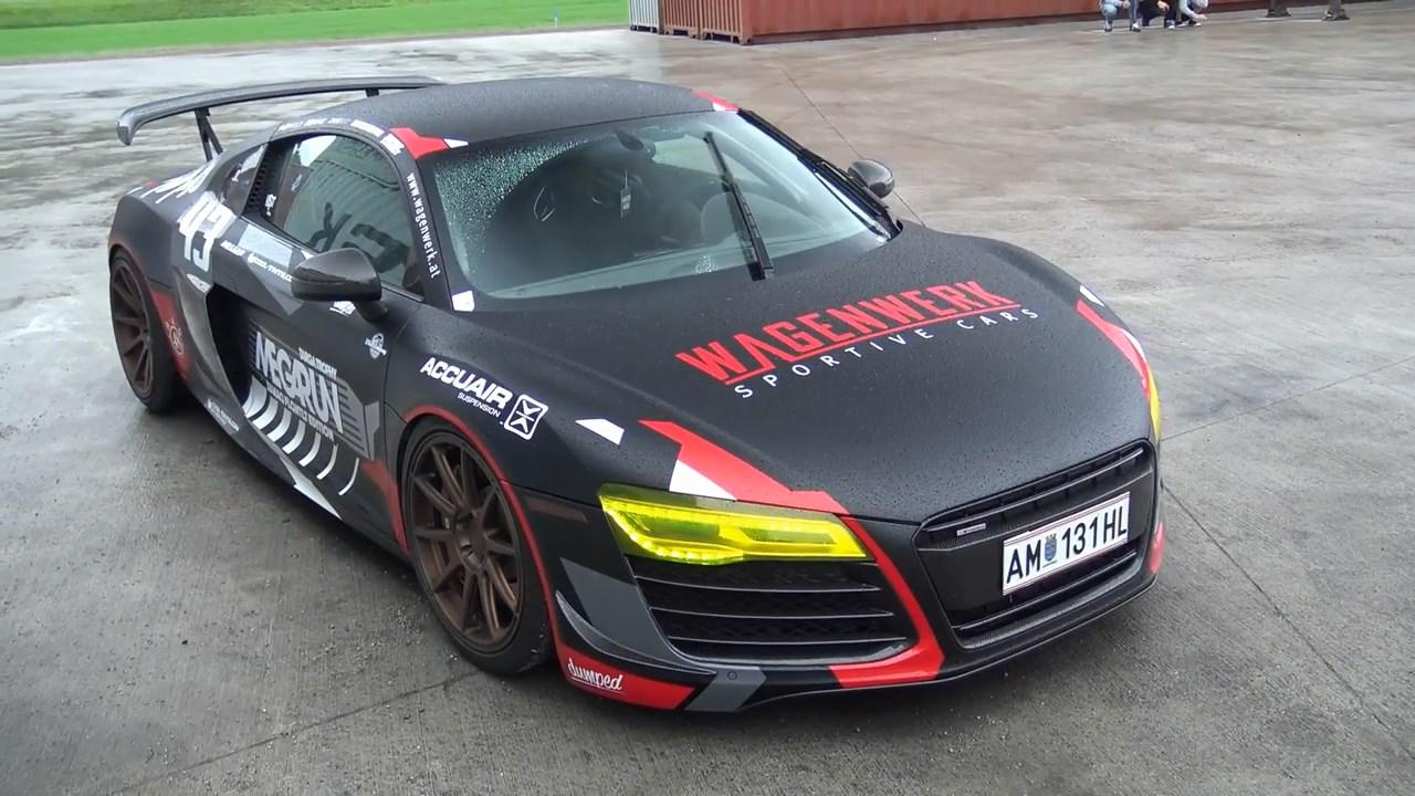 Audi-r8-drifting-3