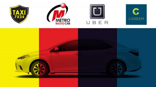 cab-service-featured