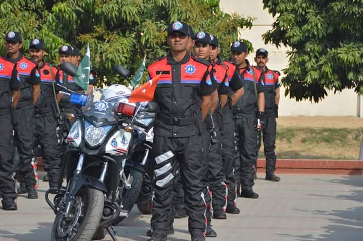 Dolphin Force Will Be Launched In Rawalpindi, Multan. Motivational Speakers Sports. Best Credit Card Comparison Fiat Crash Test. Comparison Car Insurance Unt Masters Programs. Create An Ssl Certificate Green Solar Finance. Remote Website Monitoring Miles Rewards Card. University Of Colorado Medical Center. List Of Degree Programs 90 Ltv Mortgage Rates. Sports Marketing Degree Programs