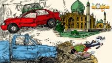 featured-ramadan-road-accident