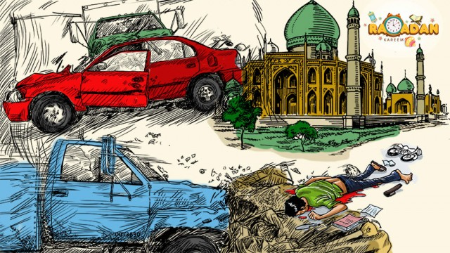 featured-ramadan-road-accident