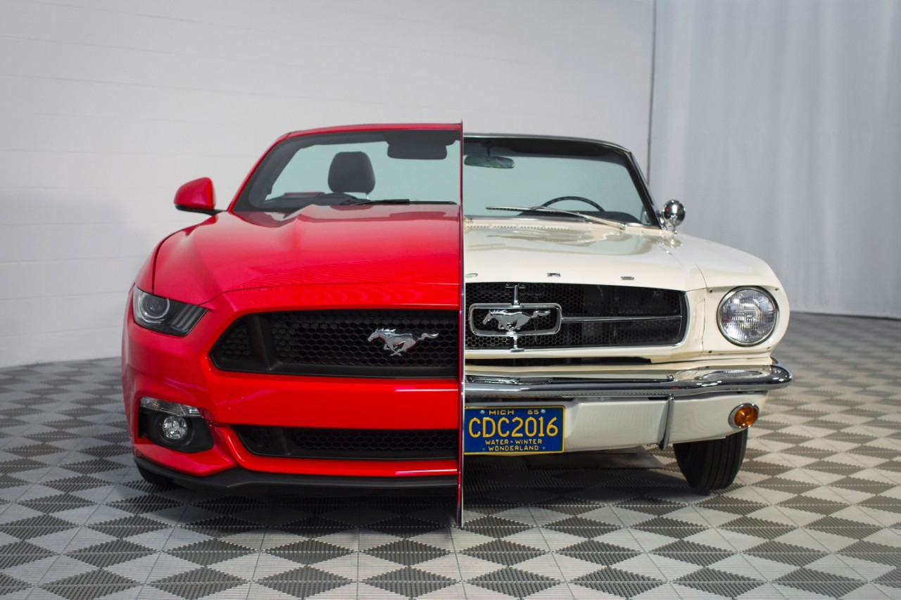 Ford Mustang 1965 2017 Prices In Pakistan Pictures And Reviews Pakwheels