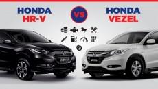 honda-hr-v-vs-honda-vezel-feature